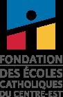 Fondation des écoles catholiques du Centre-Est (FECCE)